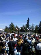rally Palo Alto 2