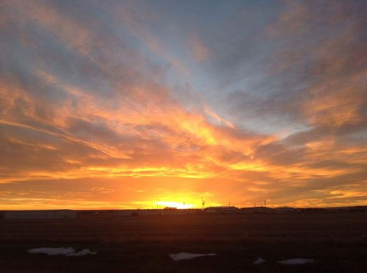 standing-rock-sunset-on-the-oglallala
